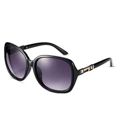 hmilydyk-lunettes-de-soleil-polarises-moderne-mode-rtro-shield-miroir-objectif-plein-cadre-marque-po