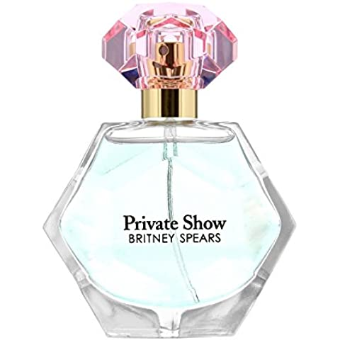 Private Show por Britney Spears Eau de Parfum Spray 30 ml
