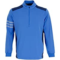 adidas Men's Competition 1/4-Zip Jacket
