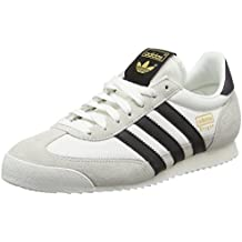 adidas zapatillas retro