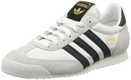 adidas-mens-dragon-trainers-white-vintage-white-core-black-off-white-7-uk