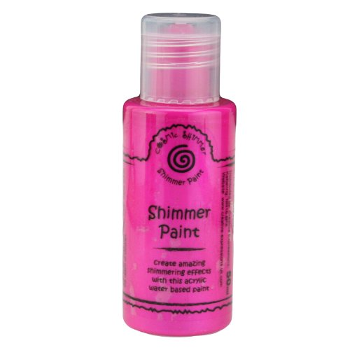 cosmic-shimmer-acrylic-shimmer-paint-50ml-rose-pink-by-cosmic-shimmer