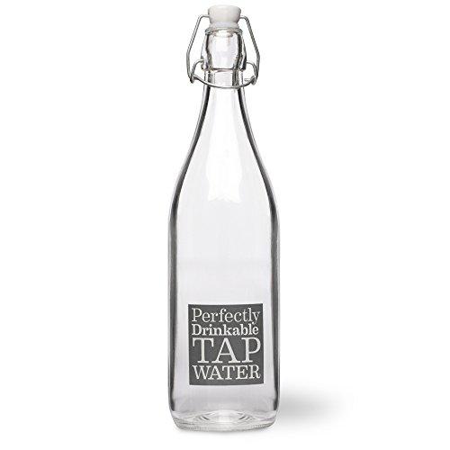 ckb-ltdr-franzosischer-stil-tisch-glas-wasser-flasche-1-liter-mit-slogan-wiederverwendbar-und-nachfu