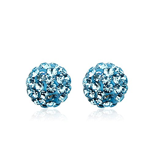 park-avenue-ohrstecker-crystal-ball-hellblau-made-with-crystals-from-swarovski