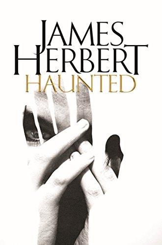 Haunted (David Ash Book 1) (English Edition) eBook: James Herbert ...