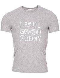 Harris Wilson - tee-shirt