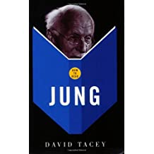 How to Read Jung