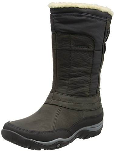 Merrell-Womens-Murren-Mid-Waterproof-Snow-Boots