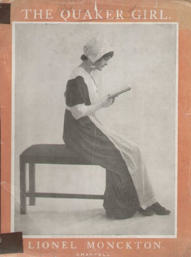 the-quaker-girl-a-new-musical-play-in-three-acts-vocal-score