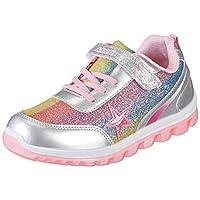 Kinetix SIMA 9PR Kız çocuk Sneaker