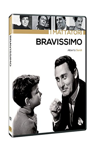 Bravissimo [Import Italien]