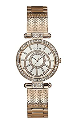 Reloj Guess para Mujer W1008L3