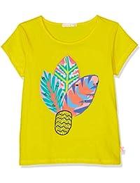 e1d5a4a01 Amazon.es  Amarillo - Camisetas