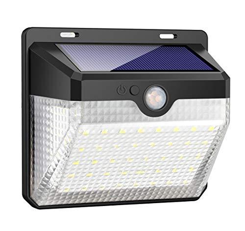 Sensor 1 The Best Amazon Price In Savemoneyes