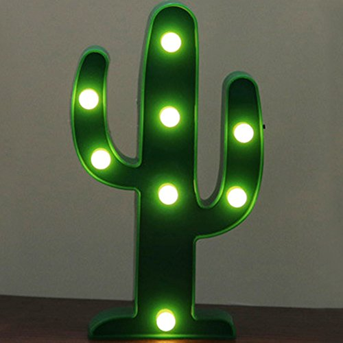 cactus-lights-led-nightlight-kids-room-living-room-decor-birthday-party-wedding-decor-2aa-battery-op
