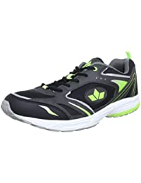 Lico Marvin, Men's Running Shoes