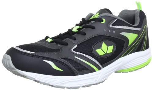 Lico Marvin, Chaussures de Running Compétition Homme