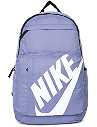 d9fc7849af14 Nike School Bags  Buy Nike School Bags online at best prices in ...
