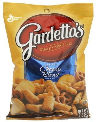 gardettos-italian-cheese-blend-snack-mix-14-55oz-by-gardettos