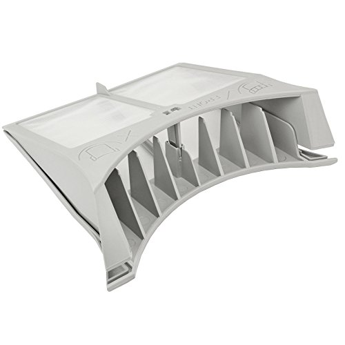 spares2go-bisagra-de-la-pantalla-pelusas-filtro-de-pelusas-para-secadoras-westinghouse-sw52-sw52-a-b