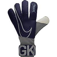 Nike Unisex Adult Gk Grp3 Performnace Gloves - Blue, 10