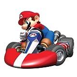 RoomMates 54292 Super Mario Kart