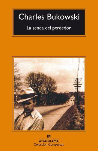 La Senda Del Perdedor descarga pdf epub mobi fb2
