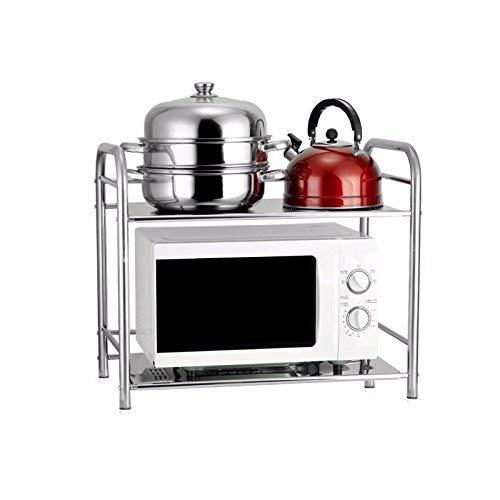 eeayyygch-bastidores-de-cocina-estante-de-microondas-estante-del-techo-olla-de-acero-inoxidable-hoga