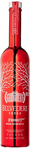 belvedere-red-vodka-70-cl