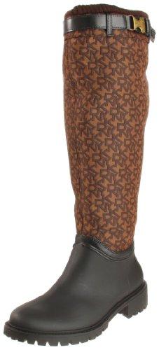 dkny-botas-para-mujer-color-marron-talla-39-1-3