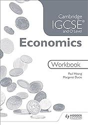 economics for the ib diploma cambridge pdf