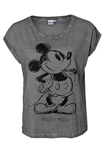 rock-angel-damen-t-shirt-mit-retro-mickey-aufdruck-lockeres-print-shirt-mit-berschnittenen-rmeln-com