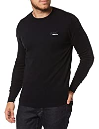 Superdry, Pull Homme