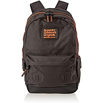 c39e5b90f3c54 Superdry Fresh International Montana