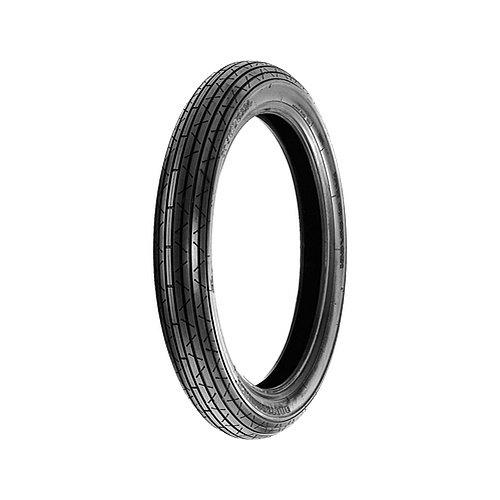 Bridgestone Pneu 100/90 19 AC03 (FR) 57H