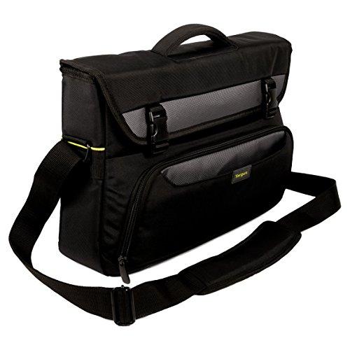 targus-city-gear-tcg265eu-bandolera-para-portatil-de-10-hasta-14-color-negro