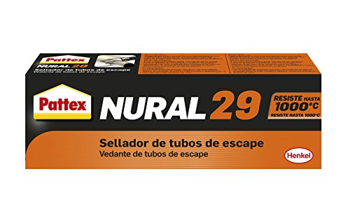 pattex-nural-29-sellador-de-tubos-de-escape