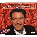 Marco Mommsen: Liebe rahmt mich