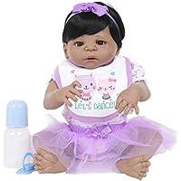 Amazon.es: biberon - Muñecas y accesorios: Juguetes y juegos
