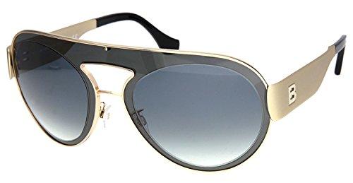 balenciaga-lunettes-de-soleil-pour-femme-0004-01b-green-matte-gold