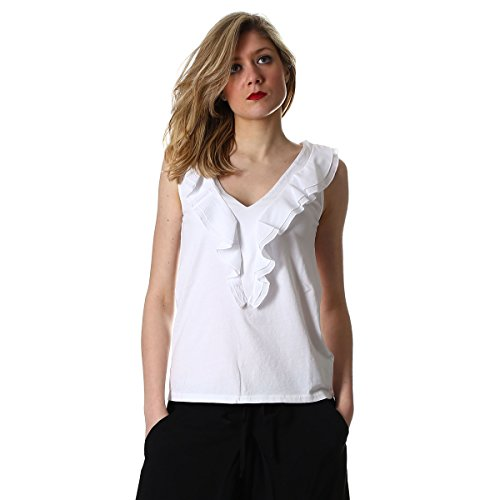 emme-marella-moulin-top-002-femme-bianco-xl