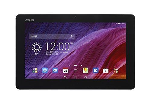 Asus TX201LAF-CQ004DW Netbook