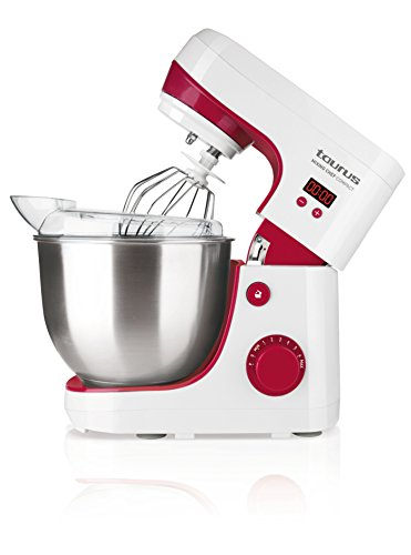 Taurus Mixing Chef Compact