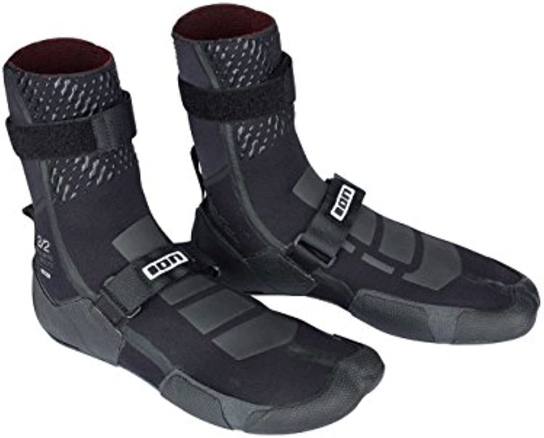 BALLISTIC BOOT Zapatos Ion 2/3 Talla:45/46