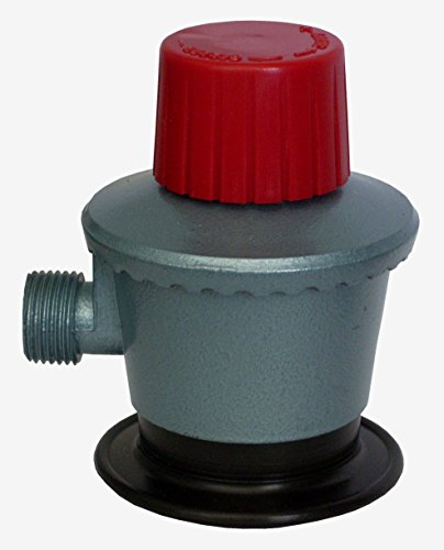com-regulateur-de-gaz-200084j-bec-libre-rouge