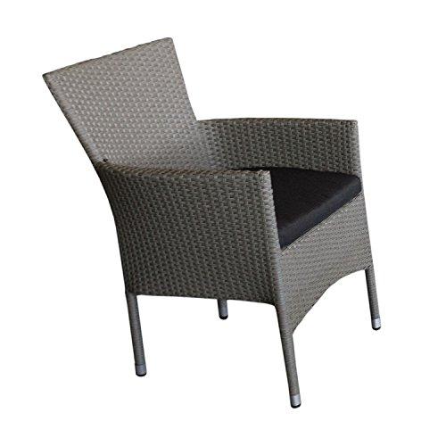 polyrattan-sessel-stapelbar-rattansessel-grau-meliert-inklusive-schwarzen-sitzkissen-gartensessel-stapelstuhl-gartenstuhl-rattanstuhl-rattansessel-terrassenmoebel-balkonmoebel-gartenmoebel-3