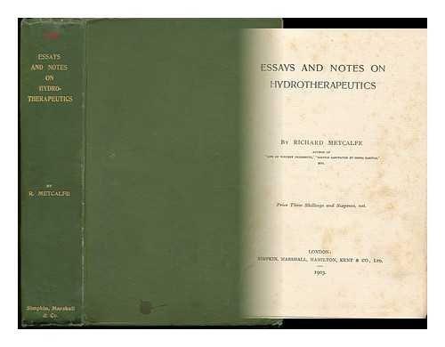 Title: Sir Richard Burton A biography