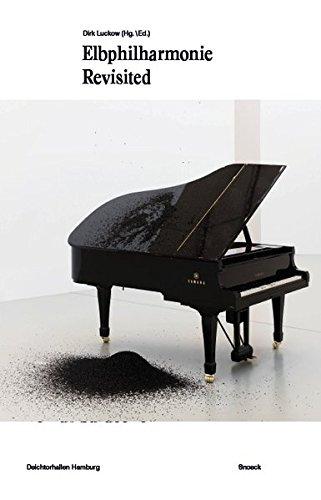 Elbphilharmonie revisited