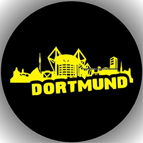 Premium Esspapier Tortenaufleger Dortmund T6