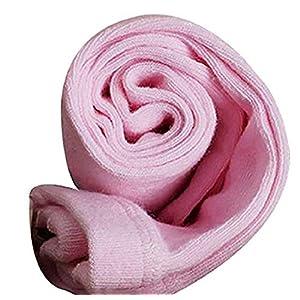 Ecovers Baumwolle Baby Kinder Strumpfhosen Leggings weiche Baby Hosen Socken